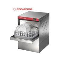 Πλυντήριο Ποτηριών Comenda RB-200