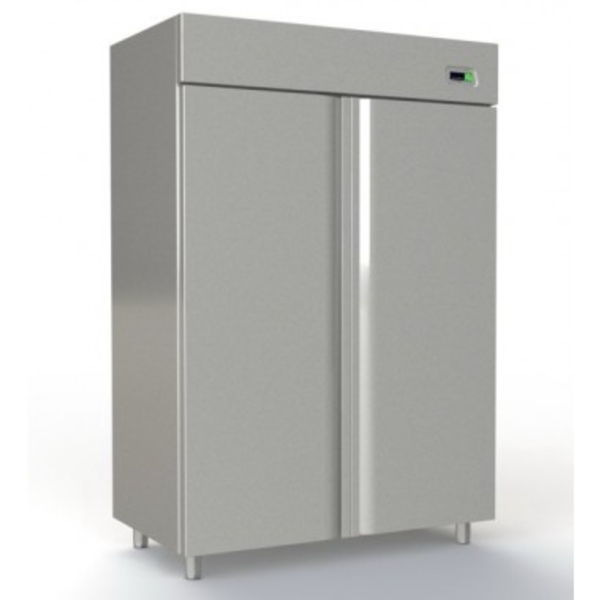ψυγείο θάλαμος 2 πόρτες