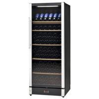 Βιτρίνα Κρασιών (298Lt) ICG-W155