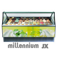 millennium-jx