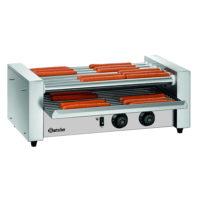 Μηχανή Hot Dog 7 Κυλίνδρων Bartscher