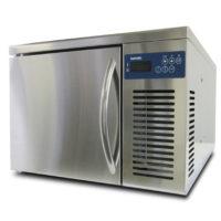 Blast Chiller (7kg) Shock Freezer (5kg) Icematic ST-3