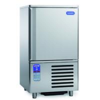 Blast Chiller (35kg) Shock Freezer (25kg) Icematic T-10