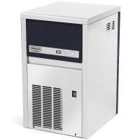 Παγομηχανή 22kg Ψεκασμού (Παγάκι Συμπαγές 13gr) Brema CB-184