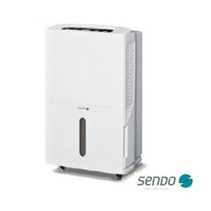 SENDO - SDH-18/CH1