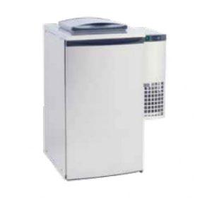 Ψυγείο Απορριμμάτων