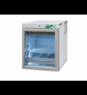 Ψυγείο Φαρμακείου Fiocchetti