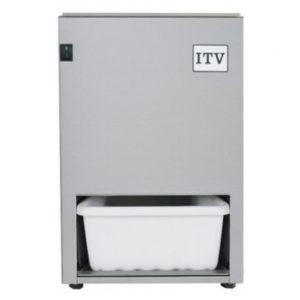ITV TR5