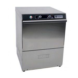 Πλυντήριο E40 Prima Silanos