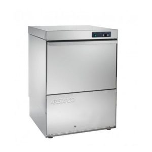Πλυντήριο Πιάτων Aristarco 45Χ45 AE 45.30