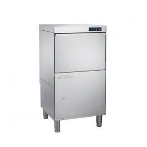 Πλυντήριο Πιάτων Aristarco AE 50.35H