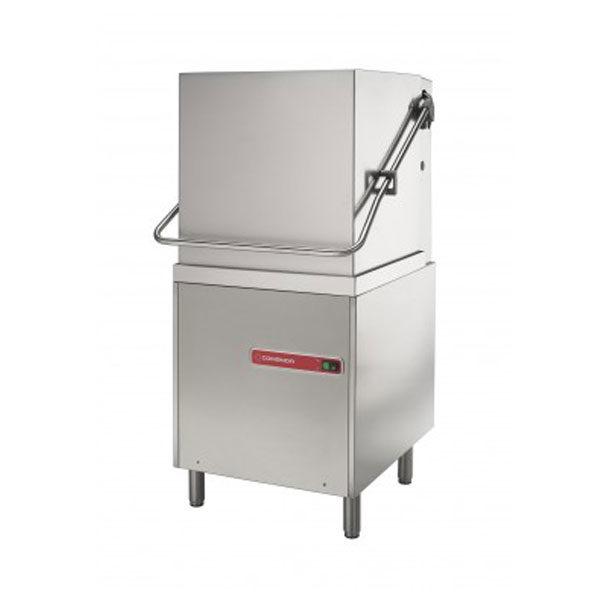 Πλυντήριο Πιάτων HOOD TYPE RC-411