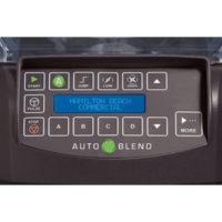 hbh850_control_panel