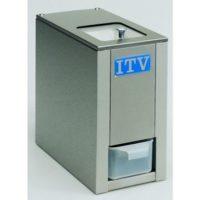 ITV TR-3