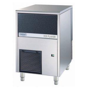 Παγομηχανή Χιονιού 90KG GB-902