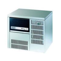 Εντοιχιζόμενη Παγομηχανή 21kg Ψεκασμού (Παγάκι Συμπαγές 13gr) Brema IC-18