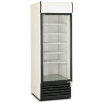 SC505 Klimasan-Metalfrio
