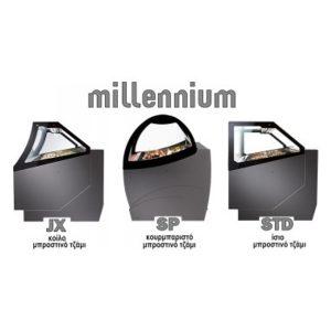 millennium-jx-sp-std