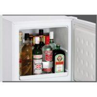 mini-freezer