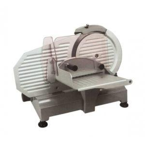 Ζαμπονομηχανη (30cm) C300