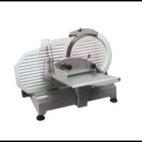 Ζαμπονομηχανη (25cm) C250