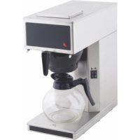 Καφετιέρα Φίλτρου (1,6Lt) Stalgast