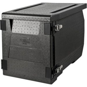 Ισοθερμικό Κουτί Μεταφοράς (64,5x44,5x47,5cm)