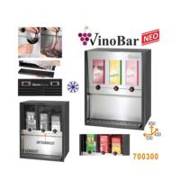 Ψυγείο Διανεμητής Για Χύμα Κρασί Bartscher