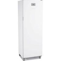 Ψυγείο-Θάλαμος Συντήρησης (330Lt) Μονός Tensai COO350SD
