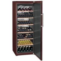 Ψυγείο-Θάλαμος Κρασιών (499lt) Liebherr WKt 5551 GrandCru