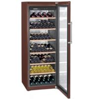 Ψυγείο-Θάλαμος Κρασιών (625lt) Liebherr WKt 6451 GrandCru