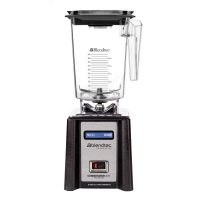 Blender Blendtec Connoisseur 825 Spacesaver